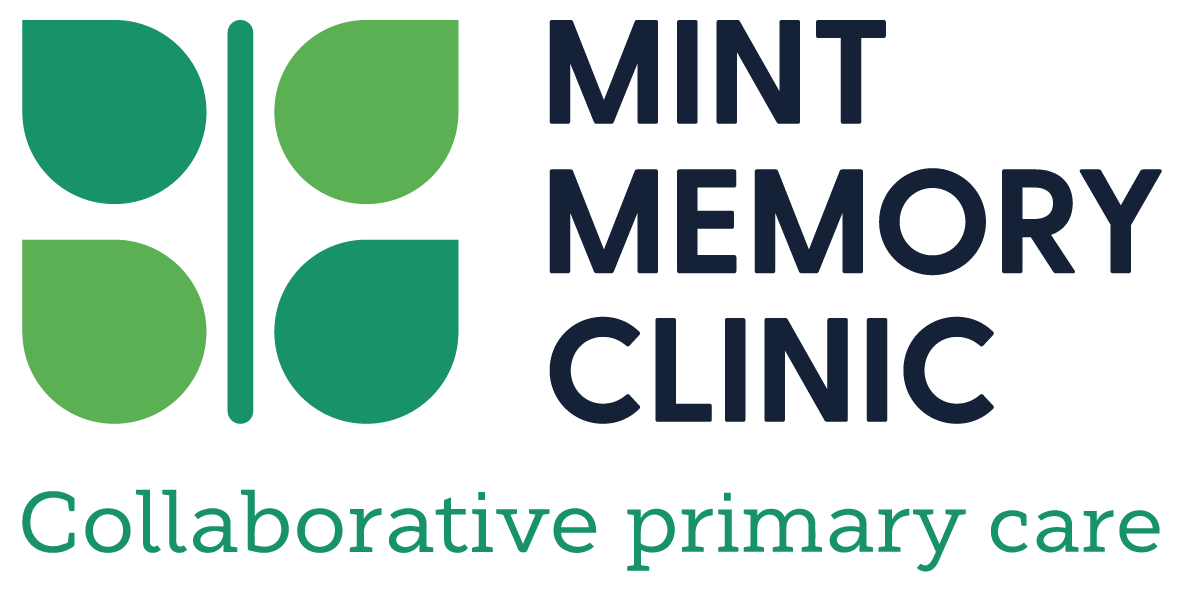 Image depicting MINT Memory clinic